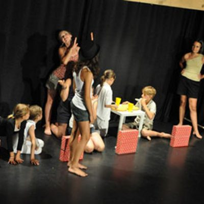 academie-equestre-cotrait-journee-theatre