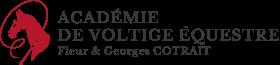 Académie de voltige équestre Georges Cotrait